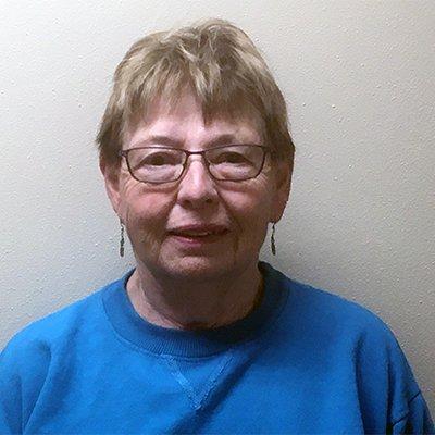 Janet Arndt